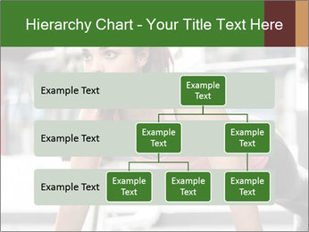 0000076406 PowerPoint Templates - Slide 67