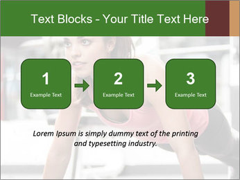 0000076406 PowerPoint Template - Slide 71