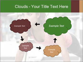 0000076406 PowerPoint Template - Slide 72