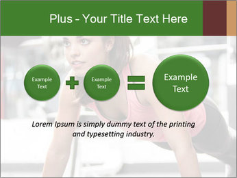 0000076406 PowerPoint Template - Slide 75