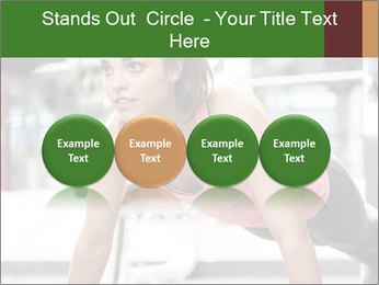 0000076406 PowerPoint Template - Slide 76