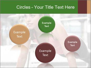0000076406 PowerPoint Templates - Slide 77