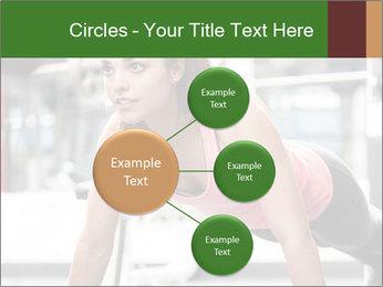 0000076406 PowerPoint Template - Slide 79