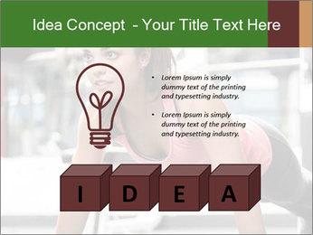 0000076406 PowerPoint Templates - Slide 80