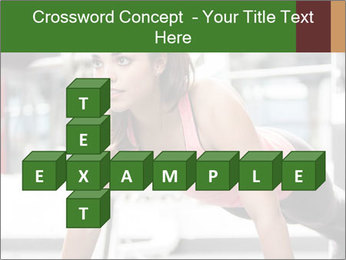 0000076406 PowerPoint Template - Slide 82