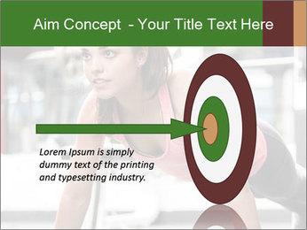 0000076406 PowerPoint Templates - Slide 83