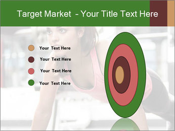 0000076406 PowerPoint Templates - Slide 84