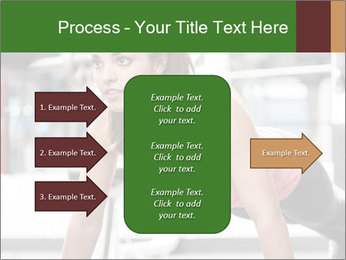 0000076406 PowerPoint Template - Slide 85