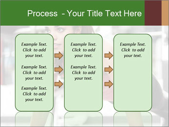 0000076406 PowerPoint Templates - Slide 86