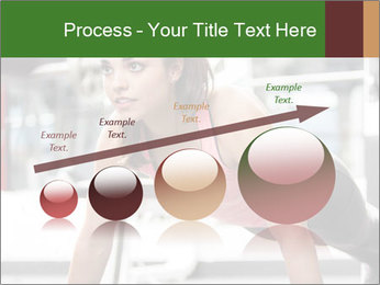 0000076406 PowerPoint Template - Slide 87