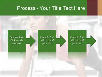0000076406 PowerPoint Templates - Slide 88
