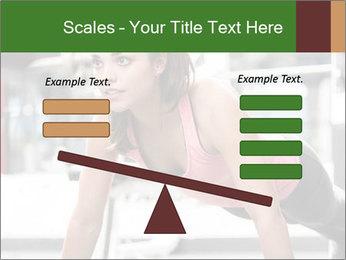 0000076406 PowerPoint Templates - Slide 89