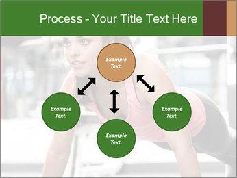 0000076406 PowerPoint Template - Slide 91