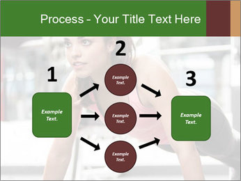 0000076406 PowerPoint Templates - Slide 92