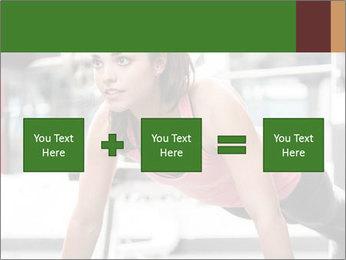 0000076406 PowerPoint Template - Slide 95