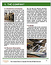 0000076406 Word Templates - Page 3