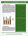0000076406 Word Templates - Page 6