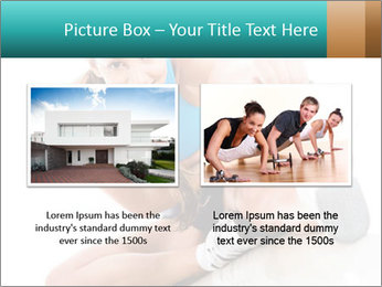 0000076407 PowerPoint Templates - Slide 18