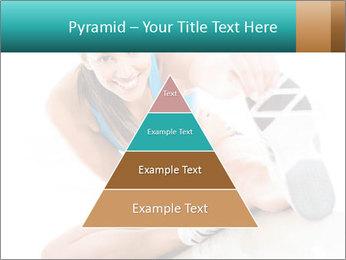 0000076407 PowerPoint Template - Slide 30