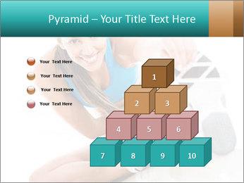 0000076407 PowerPoint Template - Slide 31
