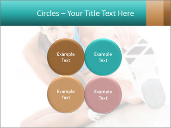0000076407 PowerPoint Template - Slide 38