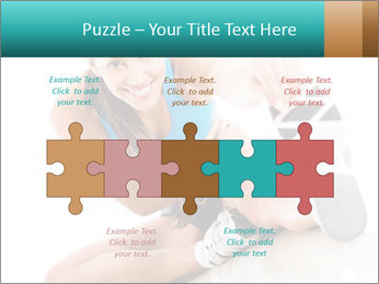 0000076407 PowerPoint Template - Slide 41