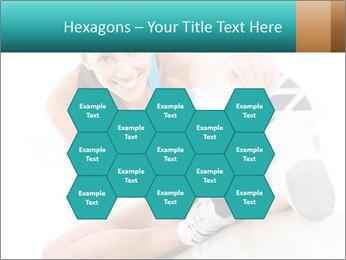 0000076407 PowerPoint Templates - Slide 44