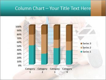 0000076407 PowerPoint Templates - Slide 50