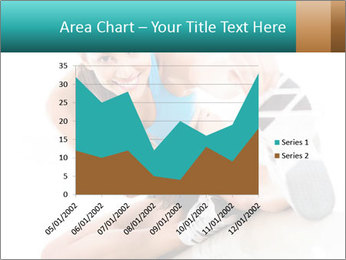 0000076407 PowerPoint Templates - Slide 53