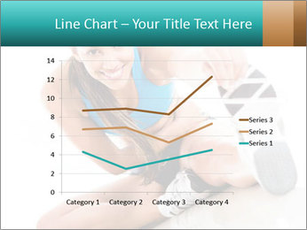 0000076407 PowerPoint Templates - Slide 54