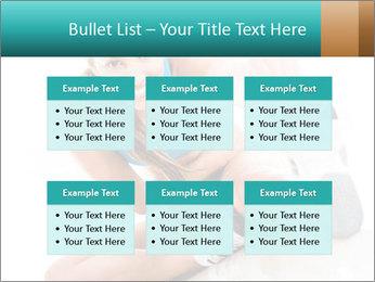 0000076407 PowerPoint Template - Slide 56