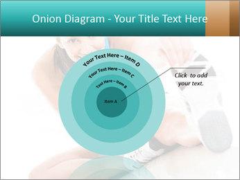 0000076407 PowerPoint Template - Slide 61