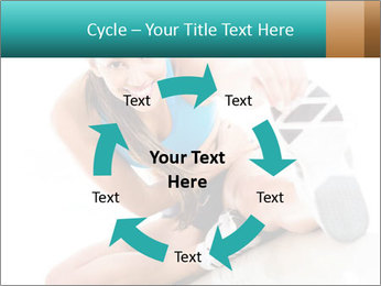 0000076407 PowerPoint Templates - Slide 62