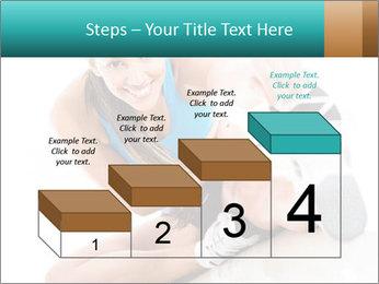 0000076407 PowerPoint Templates - Slide 64