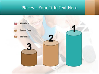 0000076407 PowerPoint Template - Slide 65