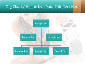 0000076407 PowerPoint Templates - Slide 66