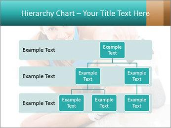 0000076407 PowerPoint Templates - Slide 67