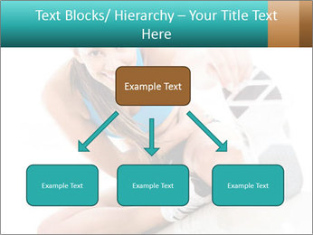 0000076407 PowerPoint Template - Slide 69