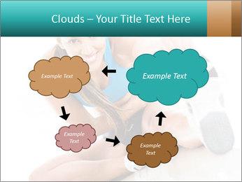 0000076407 PowerPoint Template - Slide 72