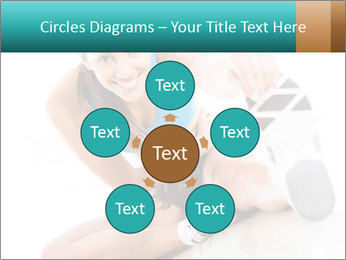 0000076407 PowerPoint Templates - Slide 78