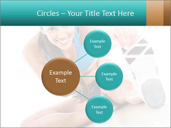0000076407 PowerPoint Template - Slide 79