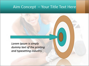 0000076407 PowerPoint Template - Slide 83