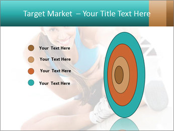 0000076407 PowerPoint Templates - Slide 84