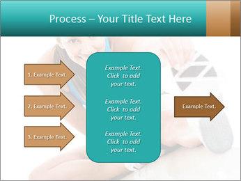 0000076407 PowerPoint Template - Slide 85