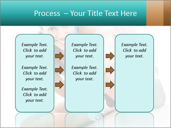 0000076407 PowerPoint Templates - Slide 86