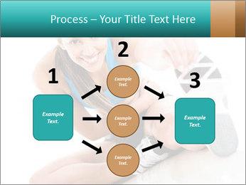 0000076407 PowerPoint Template - Slide 92