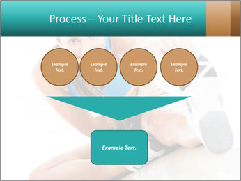 0000076407 PowerPoint Templates - Slide 93