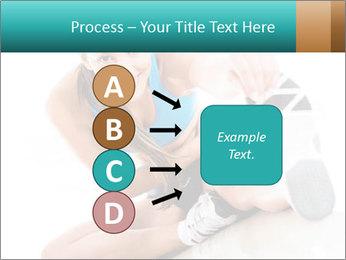 0000076407 PowerPoint Templates - Slide 94
