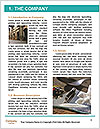 0000076407 Word Templates - Page 3