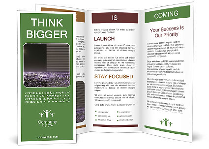 0000076408 Brochure Templates
